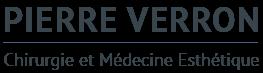 Docteur Verron, chirurgie et médecine esthétique