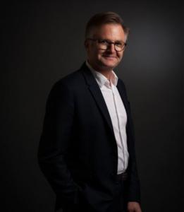Docteur Pierre Verron - Chirurgien plasticien à Annonay en Ardèche