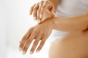 Médecine esthétique des mains à Annonay en Ardèche Rhône - Dr Verron