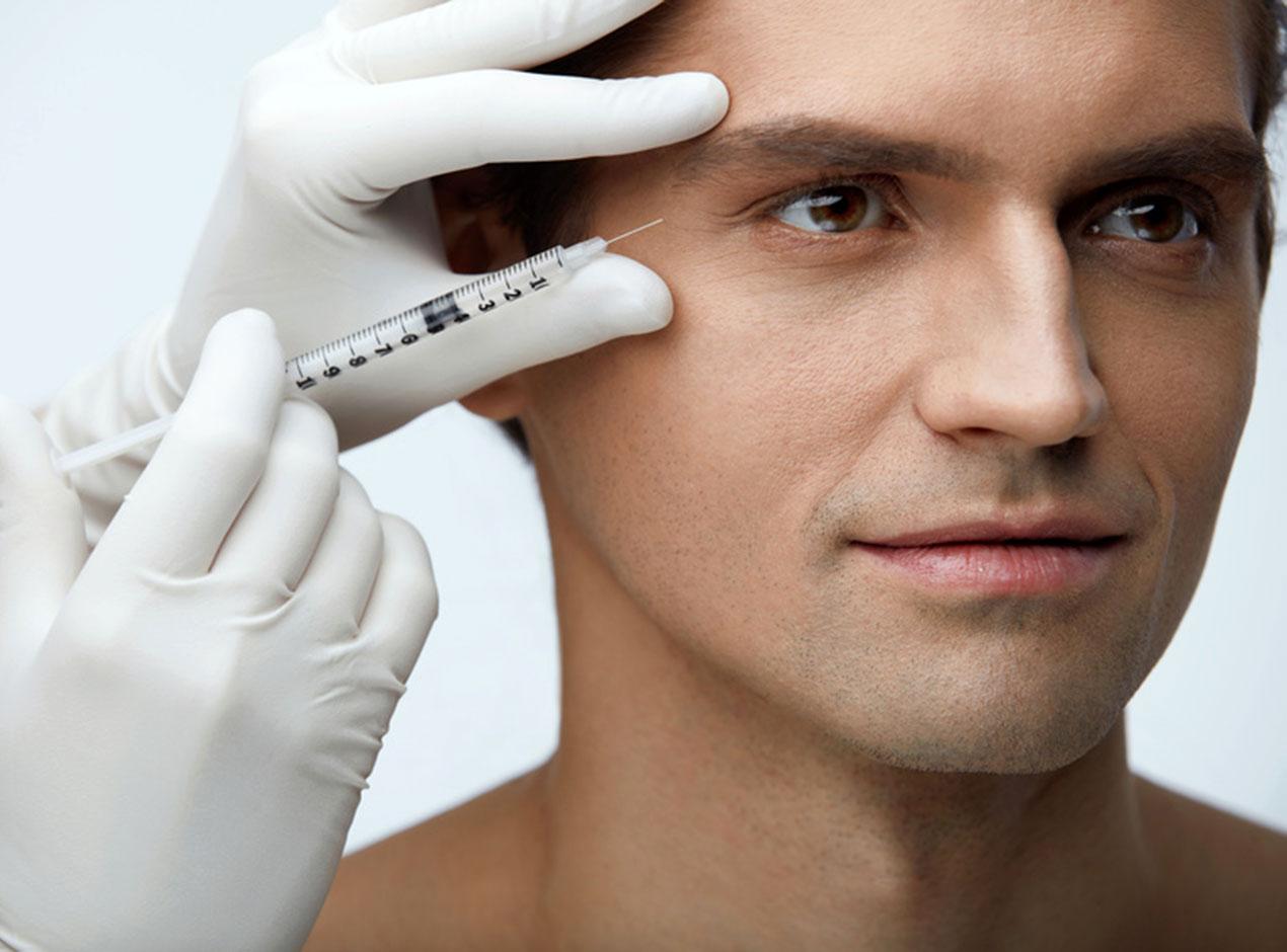 Techniques de chirurgie et de médecine esthétique à Annonay en Ardèche - Dr Verron